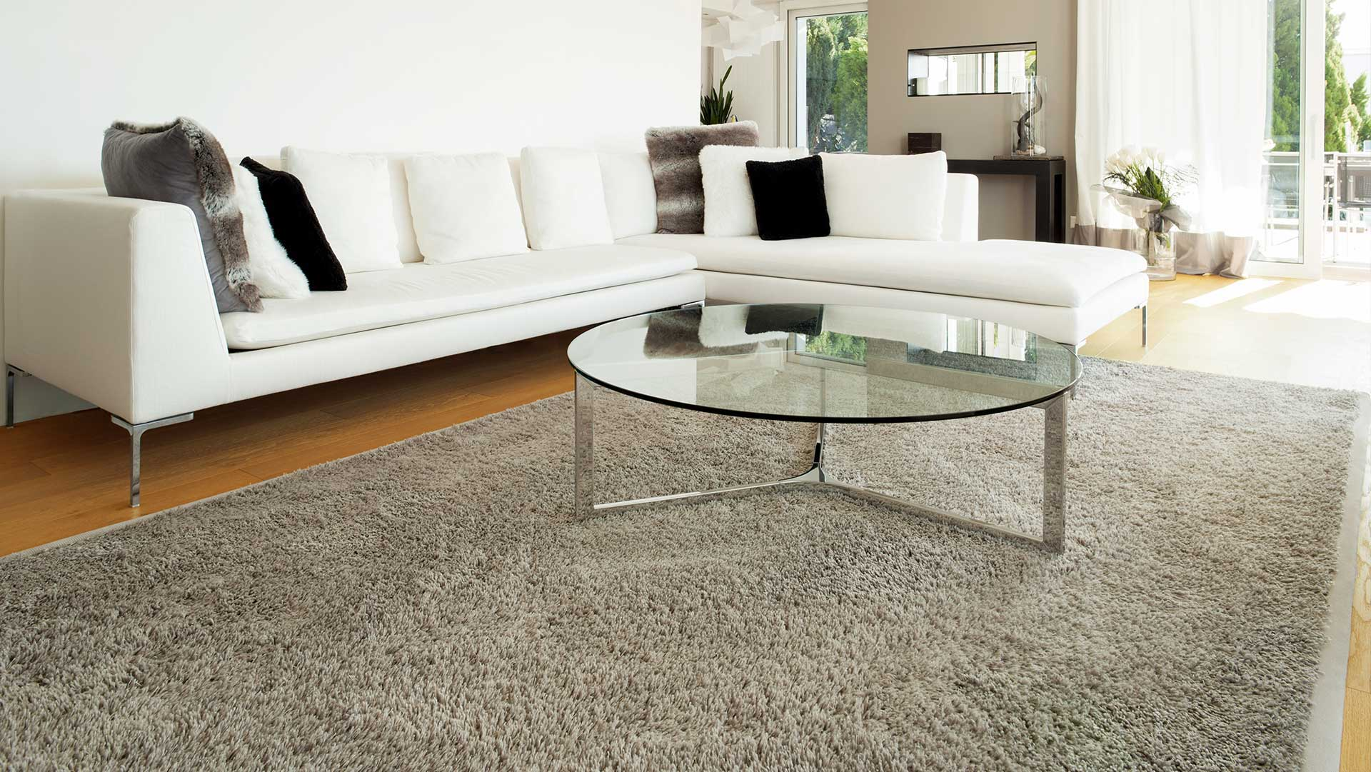 Home La Quinta Commercial Carpet Cleaning Upholstery